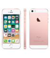 iPhone SE 16GB - Rose