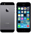 iPhone 5S 16GB - Cinzento Sideral