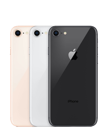 iphone8colors